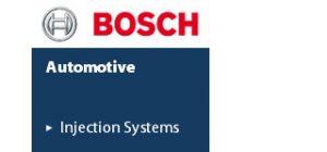 Onderhoud, Service, Occasions | Autobedrijf W. van der Linden Kockengen